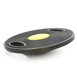 SPACARE Balance Board Circle 40cm 3kg
