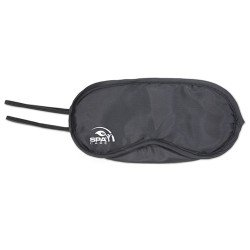SPACARE Sleep Eye Mask  for Rest Relax Travelling