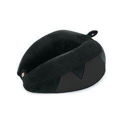 SPACARE Neck Support Pillow Foldable with Pocket SPAMP002