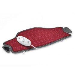 Beurer Heating Pad Sport HK55