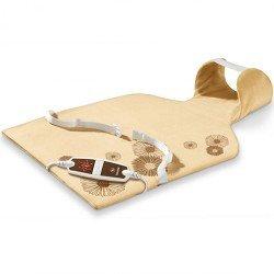 Beurer Heating Pad HK58