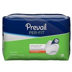Prevail Perfit Underwear