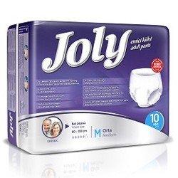 Joly Diaper Underwear