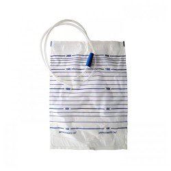 Urinal Bag 2000ml