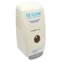 Avalon Dispenser EZ Clean