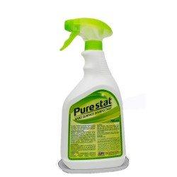 SPI Purestat Surface Disinfectant 700ml