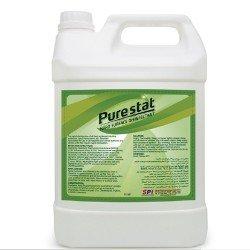 SPI Purestat Surface Disinfectant 5L