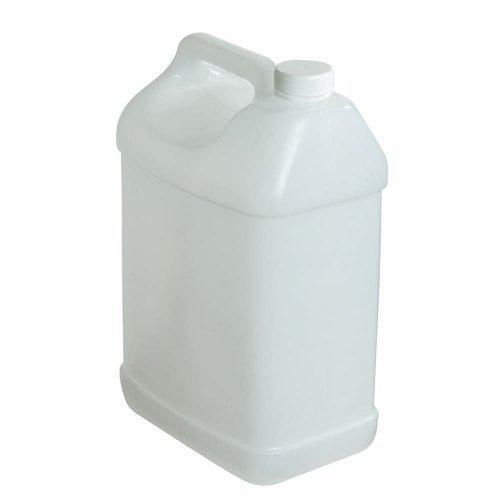 كحول ايثيلي 70% جالون