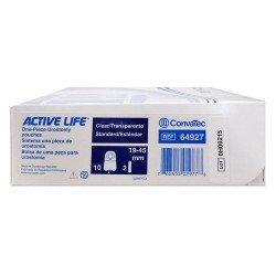 Convatec Active Life Urostomy 64927