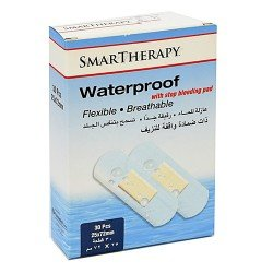 Plaster Smart Therapy PU 72*25mm