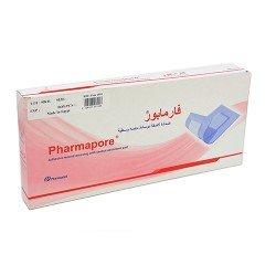Plaster Pharmapore