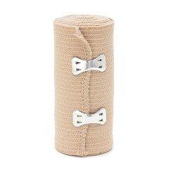 KBM Elastic Bandage