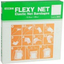 Flexy Net China