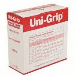 Uni- Grip ELastic Tubular Bandage