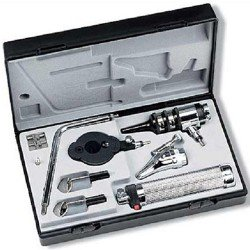 Riester Diagnostic Set
