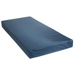 Mattress High Quality