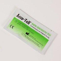 Urine Multi Drug Rapid Test - 6 Drugs