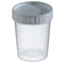 Container Sterile